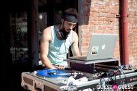 Make Music Pasadena 2013 #85