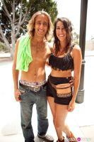 Make Music Pasadena 2013 #87