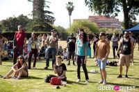 Make Music Pasadena 2013 #91