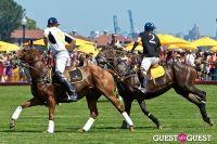 Veuve Clicquot Polo Classic 2013 #5