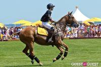 Veuve Clicquot Polo Classic 2013 #6