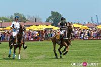 Veuve Clicquot Polo Classic 2013 #7