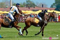 Veuve Clicquot Polo Classic 2013 #10