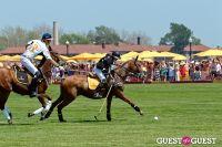 Veuve Clicquot Polo Classic 2013 #11