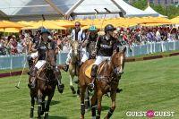 Veuve Clicquot Polo Classic 2013 #15