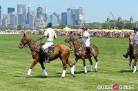 Veuve Clicquot Polo Classic 2013 #17