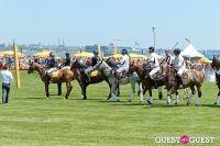 Veuve Clicquot Polo Classic 2013 #19