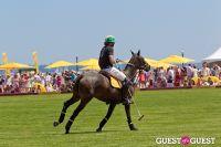 Veuve Clicquot Polo Classic 2013 #24