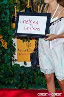Veuve Clicquot Polo Classic 2013 #43