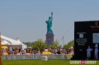 Veuve Clicquot Polo Classic 2013 #52