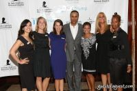 The Eric Trump Foundation's Third Annual Golf Invitational for St. Jude Children's Hospital #189