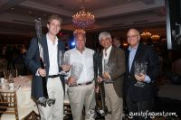 The Eric Trump Foundation's Third Annual Golf Invitational for St. Jude Children's Hospital #195