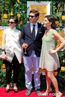 Veuve Clicquot Polo Classic 2013 #188
