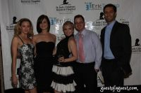 The Eric Trump Foundation's Third Annual Golf Invitational for St. Jude Children's Hospital #210