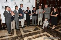 The Eric Trump Foundation's Third Annual Golf Invitational for St. Jude Children's Hospital #214