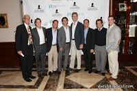 The Eric Trump Foundation's Third Annual Golf Invitational for St. Jude Children's Hospital #215