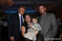 The Eric Trump Foundation's Third Annual Golf Invitational for St. Jude Children's Hospital #222