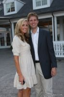 The Eric Trump Foundation's Third Annual Golf Invitational for St. Jude Children's Hospital #237
