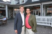 The Eric Trump Foundation's Third Annual Golf Invitational for St. Jude Children's Hospital #240
