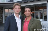 The Eric Trump Foundation's Third Annual Golf Invitational for St. Jude Children's Hospital #241