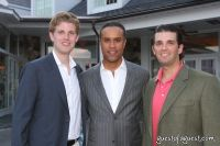 The Eric Trump Foundation's Third Annual Golf Invitational for St. Jude Children's Hospital #246