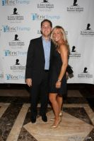 The Eric Trump Foundation's Third Annual Golf Invitational for St. Jude Children's Hospital #255
