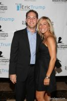 The Eric Trump Foundation's Third Annual Golf Invitational for St. Jude Children's Hospital #256