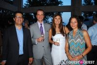 After Hours Spring Soiree at the Kreeger Museum #10