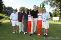 The Eric Trump Foundation's Third Annual Golf Invitational for St. Jude Children's Hospital #325