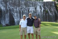 The Eric Trump Foundation's Third Annual Golf Invitational for St. Jude Children's Hospital #329