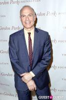 The Gordon Parks Foundation Awards Dinner and Auction 2013 #26