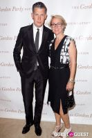 The Gordon Parks Foundation Awards Dinner and Auction 2013 #78