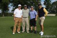 The Eric Trump Foundation's Third Annual Golf Invitational for St. Jude Children's Hospital #353