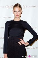 The Gordon Parks Foundation Awards Dinner and Auction 2013 #108