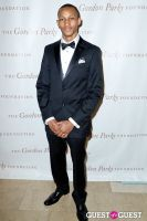 The Gordon Parks Foundation Awards Dinner and Auction 2013 #121