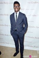The Gordon Parks Foundation Awards Dinner and Auction 2013 #134