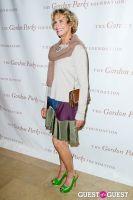 The Gordon Parks Foundation Awards Dinner and Auction 2013 #141
