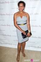 The Gordon Parks Foundation Awards Dinner and Auction 2013 #171
