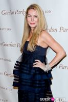 The Gordon Parks Foundation Awards Dinner and Auction 2013 #173