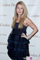 The Gordon Parks Foundation Awards Dinner and Auction 2013 #175