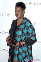 The Gordon Parks Foundation Awards Dinner and Auction 2013 #178