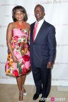 The Gordon Parks Foundation Awards Dinner and Auction 2013 #184