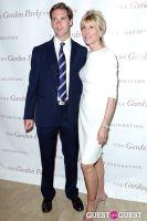 The Gordon Parks Foundation Awards Dinner and Auction 2013 #205