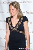 The Gordon Parks Foundation Awards Dinner and Auction 2013 #207