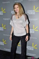 3rd Annual Celebrate Sundance Institute Los Angeles Benefit #5