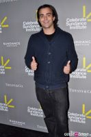 3rd Annual Celebrate Sundance Institute Los Angeles Benefit #9