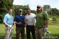 The Eric Trump Foundation's Third Annual Golf Invitational for St. Jude Children's Hospital #391