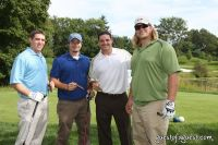 The Eric Trump Foundation's Third Annual Golf Invitational for St. Jude Children's Hospital #392