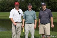 The Eric Trump Foundation's Third Annual Golf Invitational for St. Jude Children's Hospital #403