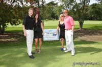 The Eric Trump Foundation's Third Annual Golf Invitational for St. Jude Children's Hospital #405